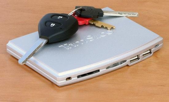pocket_computer.jpg
